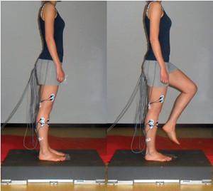 Ankle-FigureLER