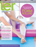 Download the Complete issue as a PDF (7.9mb)