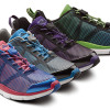 Dr. Comfort Athletic Shoes