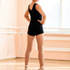 Biomechanical stress, overuse raise young dancers' injury risk