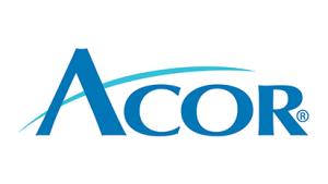 AcorLogo2