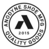 Anodyne: Diabetic footwear company focuses on win-win for providers and patients