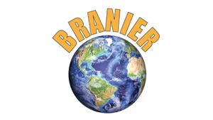 BranierLogoImpact