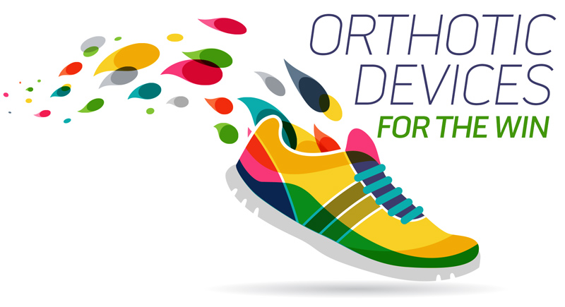 Orthotic-Devices-for-the-Win