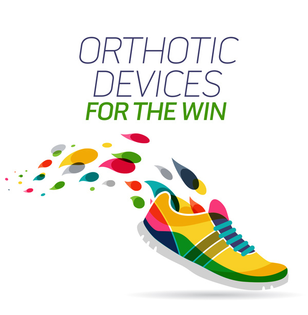 Orthotic-Devices-for-the-Win-2b