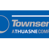 Townsend celebrates 20 years as a leading manufacturer of osteoarthritis braces
