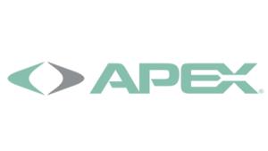 apex-logo
