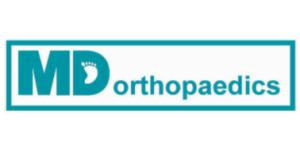 md-orthotics