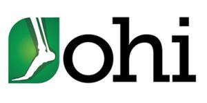 ohi-logo2