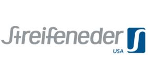 streifeneder-logo