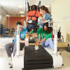 Mobility-enhancing care in CP helps strengthen bones