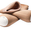 Silcare Breathe Prosthetic Liners