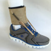 KX2 Flexible Foot Lift
