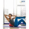 Updated OPTP Catalog