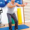 Ankle instability rehab emphasizes individuality