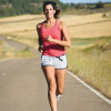 Running modifications and reducing injury risk