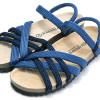 Salco 6 Slingback Sandal