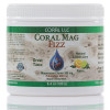 Coral Mag Fizz Supplement
