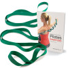 Strap Pilates Book, 2nd Ed