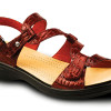 revere Comfort Sandals