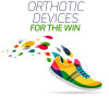 Orthotic-Devices-for-the-Win-2e