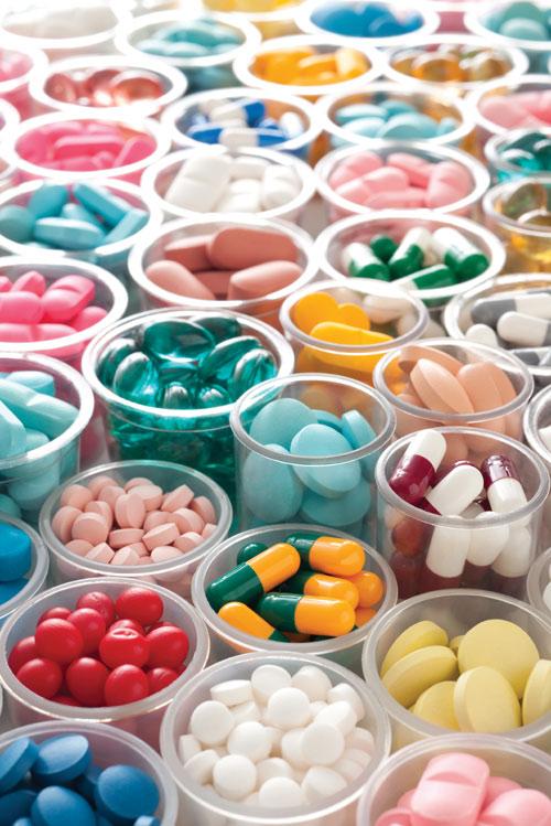 4diabetes-iStock17835840