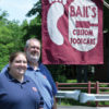Bail's Custom Footcare:  Resilient business evolves and adapts over five generations
