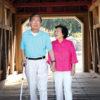 Stroke rehab: Strategies to improve gait velocity