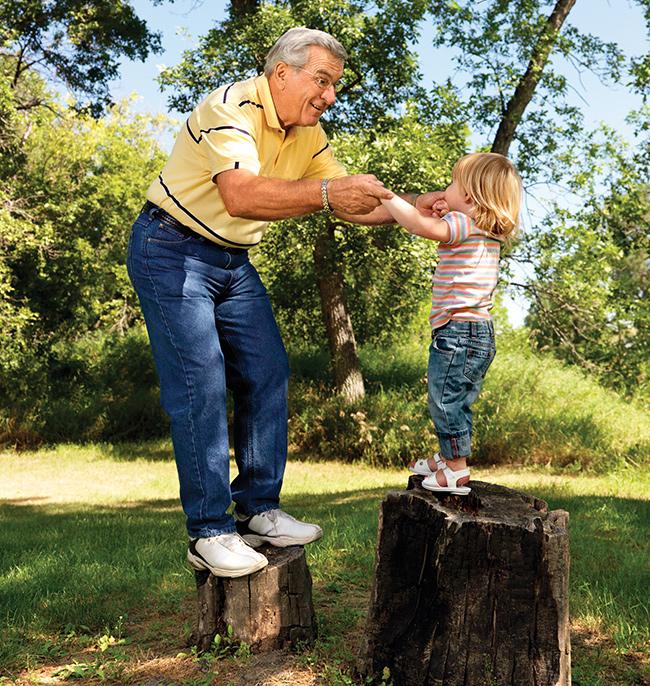 7ITMdiabetes-iStock_4331993-copy
