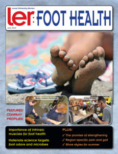 Foot06-16-cover