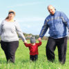 Offloading and obesity: Gait study data have OA implications