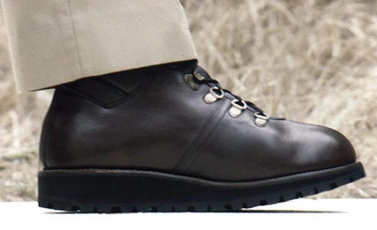 Rocker Bottom Shoes Australia
