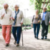Protecting hip implants: Gait patterns help predict wear rates