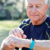 Stepping Up: Orthotic devices help patients boost physical activity levels