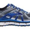 Adrenaline GTS 17 Shoe