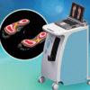 OLT Footcare Scanner
