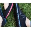 Feetz 3D-Printed Shoes