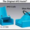 RedesignedOriginal AFO Assist