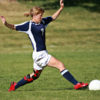 Current ACL Return-to-Sport Criteria Fails To Identify 2nd Injury Risk