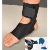 Air Ankle Sleeve