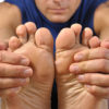 Barefoot Training Is Not Just for Barefoot Runners