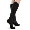 X-Large Therafirm Ease Compression Hosiery