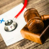 HIPAA Violations Can Be Costly