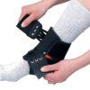 Swede-O PowerWrap Ankle Brace
