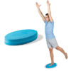 OPTP Stability Trainer