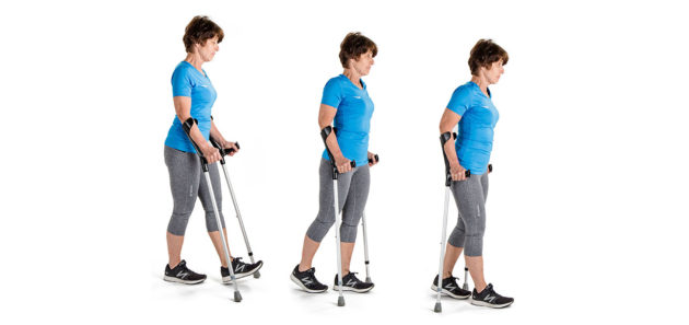 Terrific Create Personalized Exercise Programs With Physiotools Download Free Architecture Designs Scobabritishbridgeorg