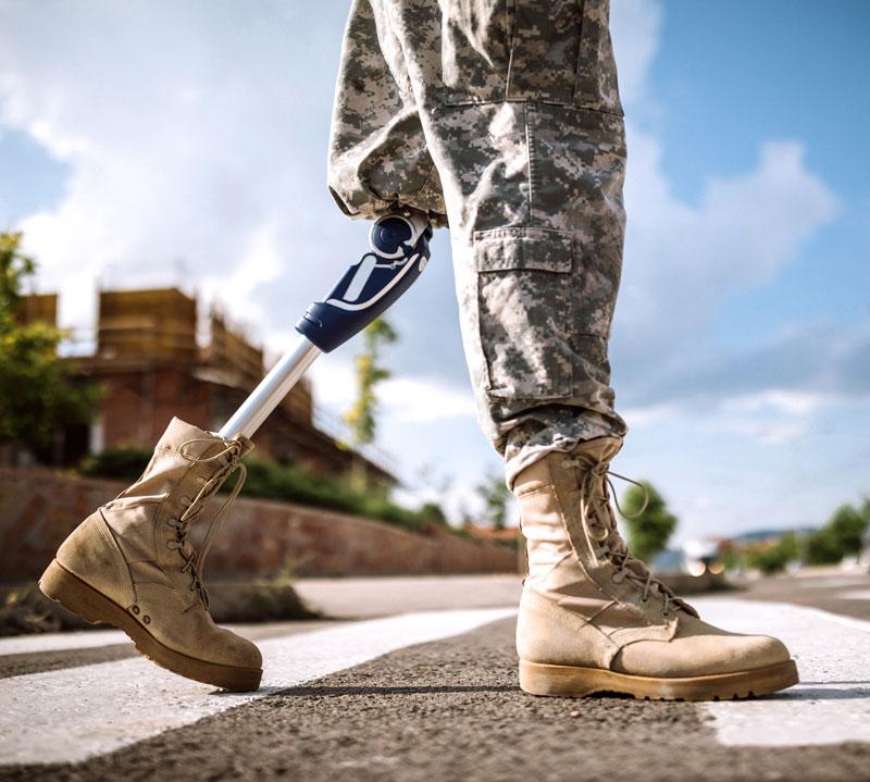 Wounded Warrior Workforce Enhancement Legislation ...